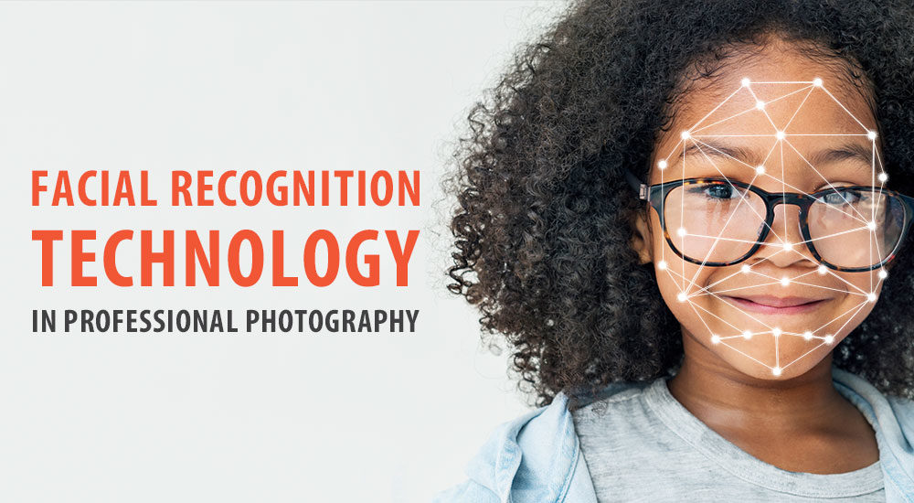 Facial Recognition Technology in Professional Photography